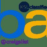 6 Steps To Making Extra Money on ebay, craigs list, KSL