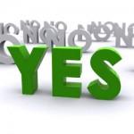 9 Principles of Persuasion