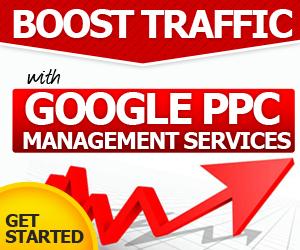 Google-PPC-Management-Services