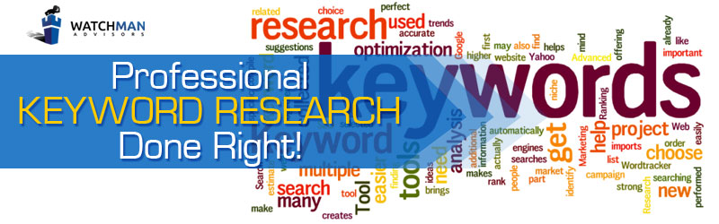 keyword-research-services-consulting