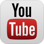 3 Steps to use the YouTube Autoplay Code Snippet
