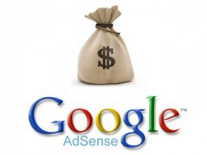 google adsense - automated income guide