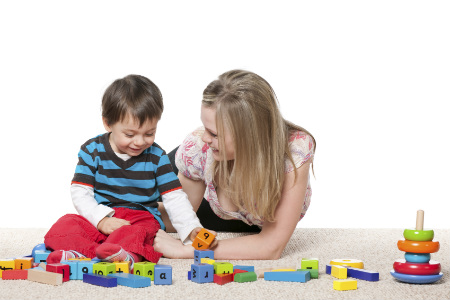 kids toys drop ship suppliers