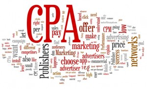 Best Affiliate and CPA Networks In The World
