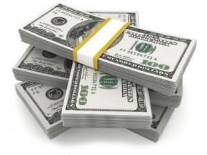 how to raise capital funding
