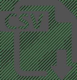 merge multiple csv files in bulk