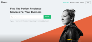 fiverr-outsourcing