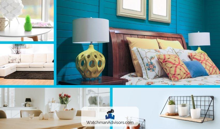 Indoor Wholesale Home Decor Suppliers